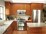 upper and lower kitchen cabinets thumbnail